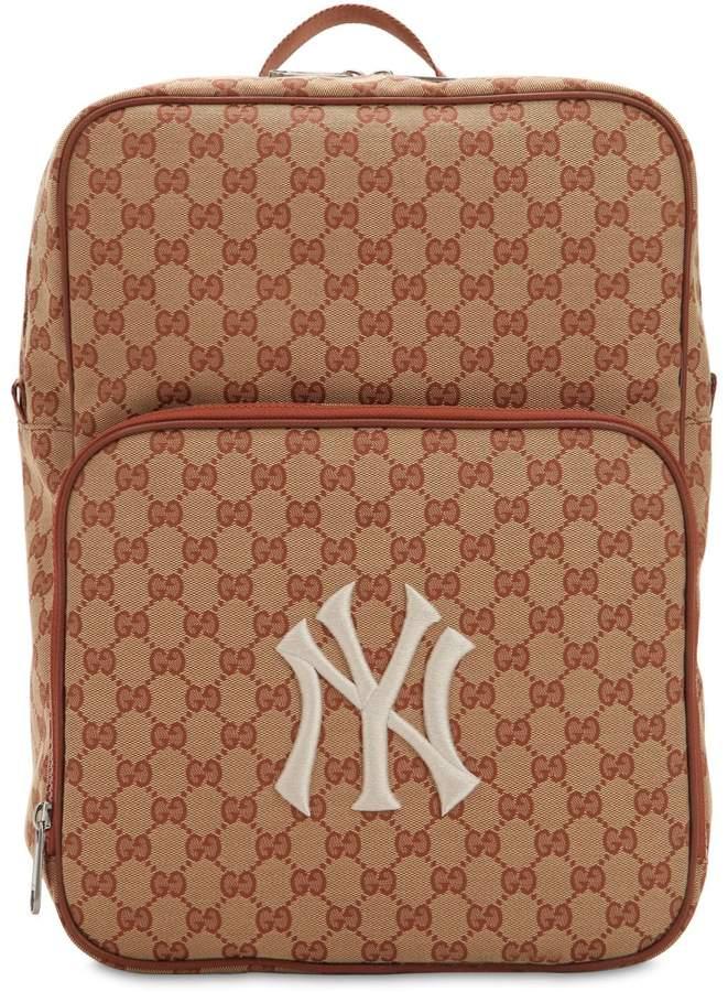 74aef7db3abc67 Gucci Beige Men's Bags - ShopStyle