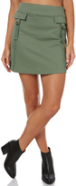 The Fifth Label The Insider Skirt Green