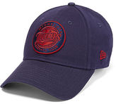 PINK Minnesota Twins Baseball Hat