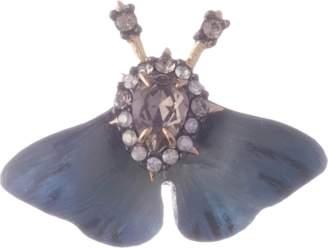 Alexis Bittar Butterfly Slide