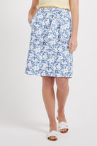 Sportscraft Jody Liberty Skirt