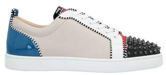 Christian Louboutin Low-tops & sneakers