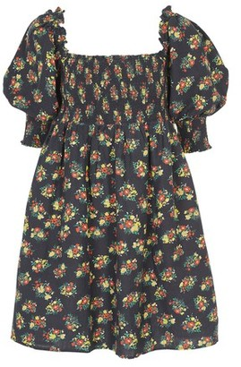 Rixo Brenda dress