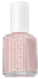 Essie PRO Color Nail Polish Vanity Fairest 13.5ml