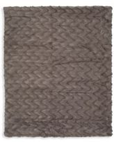 Thro Decorative Throw Blanket