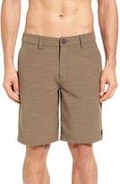 Rip Curl Men's 'Jackson' Boardwalk Hybrid Shorts