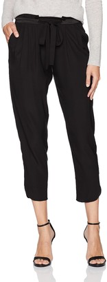 Ramy Brook Women's Allyn Pant