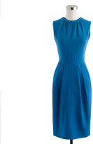 Super Keyhole dress in 120s