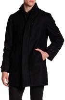 Perry Ellis Casual Jacket