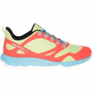 Merrell Women's Around Town Thong Buckle Trail Running Shoe