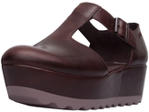 Camper Women's Laika Platform Wedge