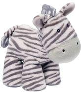 Gund Baby Zeebs the Zebra Toy