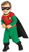 Rubie's Costume Co Robin - Infant