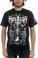 Marduk - Mens Srpnt Srmn T-Shirt