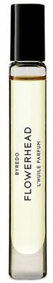 Byredo Flowerhead Roll-on Perfumed Oil 7,5 ml