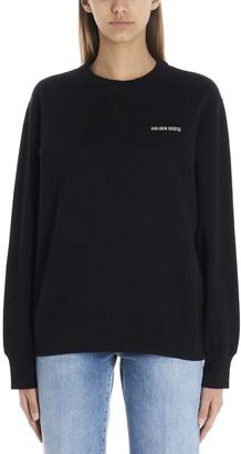 Golden Goose nicole Sweatshirt