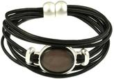 Origins Oval Magnetic Bracelet