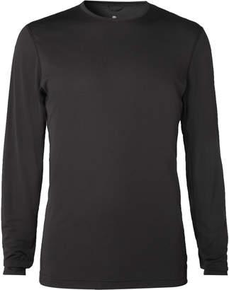Reigning Champ Deltapeak Stretch-Jersey T-Shirt