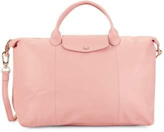 Longchamp Packable Tote