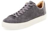 Toms Lenox Low Top Sneaker