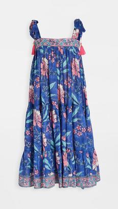 Bell Alice Dress
