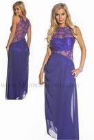 Milano Formals - B8433 Prom Dress
