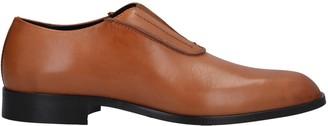 Donald J Pliner DONALD/PLINER Loafers