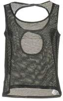 Steve Madden Vest
