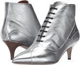 M Missoni Lace Booties Women's Shoes