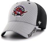 '47 Toronto Raptors Feeney Cap