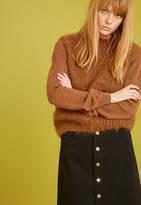 MiH Jeans Dawes Sweater