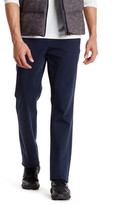 Porsche Design Fairway Pant