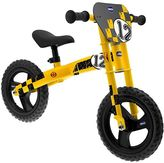 Chicco Cross Runner Balance Bike