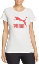Puma Archive Life Tee