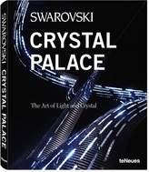 Te Neues teNeues Swarovski Crystal Palace