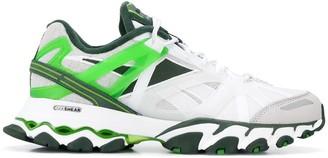 Reebok Cottweiler x DMX Trail Shadow sneakers