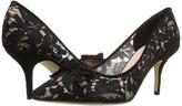 Kate Spade Jace Women's Shoes