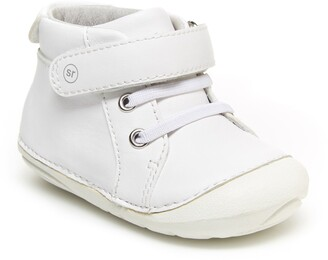 Stride Rite Soft Motion(TM) Frankie Sneaker