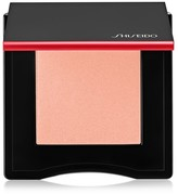 Shiseido Inner Glow Cheek Powder