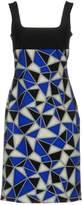 Fausto Puglisi Knee-length dresses - Item 34730951