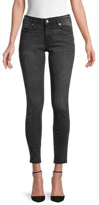 Jennie Skinny Ankle Jeans