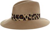 Max Mara Caldaia hat