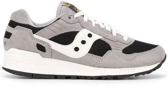 Saucony Jazz low-top sneakers