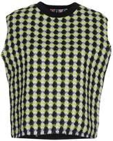 MSGM Sweatshirts - Item 12021175