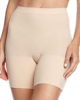 Spanx Power Short Shaper
