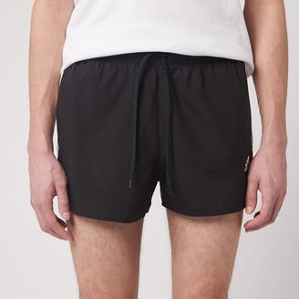 adidas Men's VSL Swim Shorts