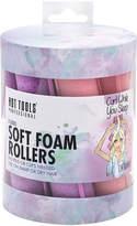 Hot Tools Soft Foam Rollers