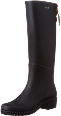 Aigle Womens Miss Juliette Wellington Boots