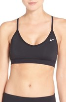 Nike 'Pro Indy' Dri-FIT Sports Bra