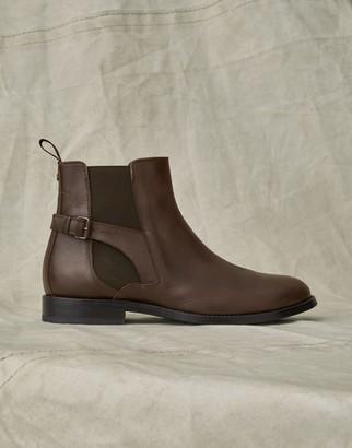 Belstaff Newington Boot